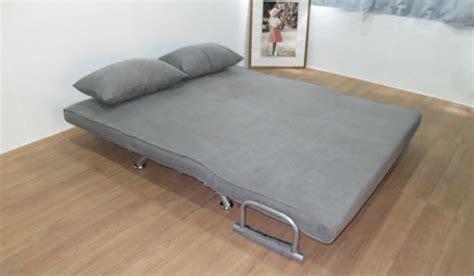 divano letto comodissimo divano comodissimo awesome questo divano letto ha la