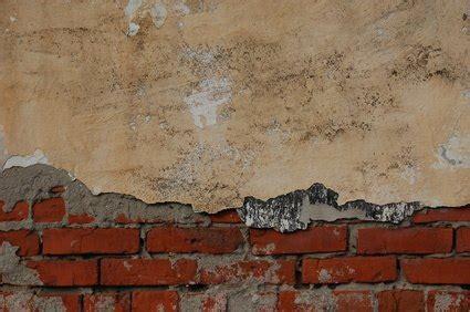 paint  exterior brick slurry ehow