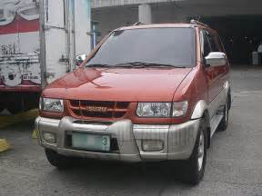Used Cars For Sale Philippines Sulit Sulit Dito Cars Autos Post