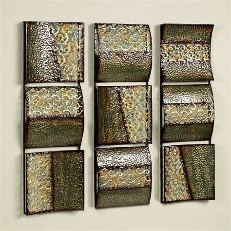 design art panel wall art designs metal wall art panels summer scents wall
