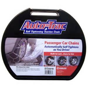 Car Tire Walmart Canada Peerless Auto Trac Passenger Car Tire Chains 155010