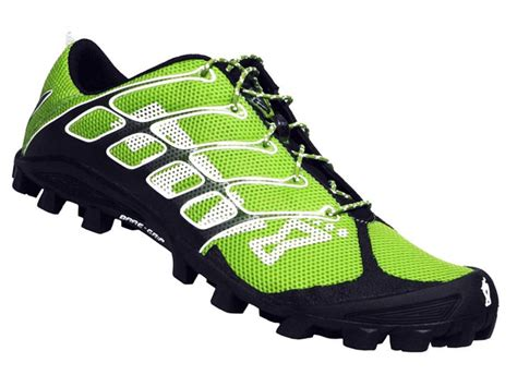 eco running shoes eco running shoes 28 images eco running shoes 28