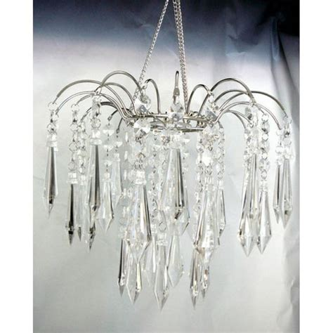Wedding Chandeliers Cheap Teardrop Chandelier Zhllwf4 Cry Chandelier