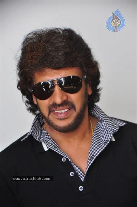 kannada film actor upendra upendra actor