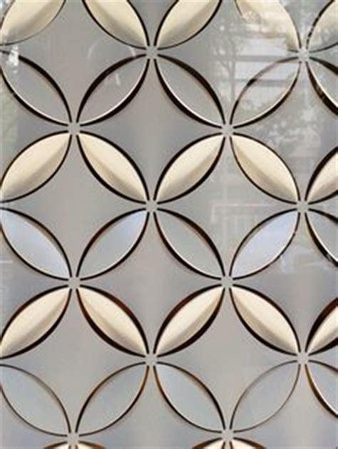pattern of s lv c art deco характерный узор для ар деко artdeco art deco