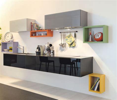 cuisine suspendu meuble suspendu cuisine mobilier design d 233 coration d