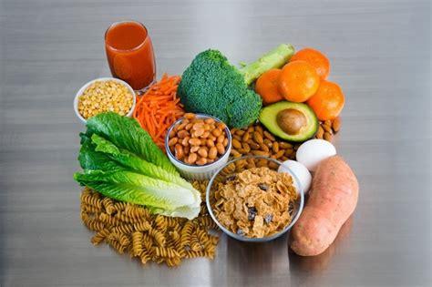 alimenti infiammatori gli alimenti di febbraio sport e medicina