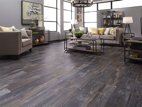 floor to your home start your flooring makeover