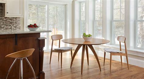 dining room sets massachusetts 100 dining room sets massachusetts custom dining