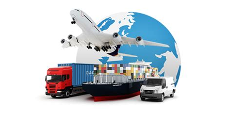 auto forwarder customs brokerage international freight forwarding autos