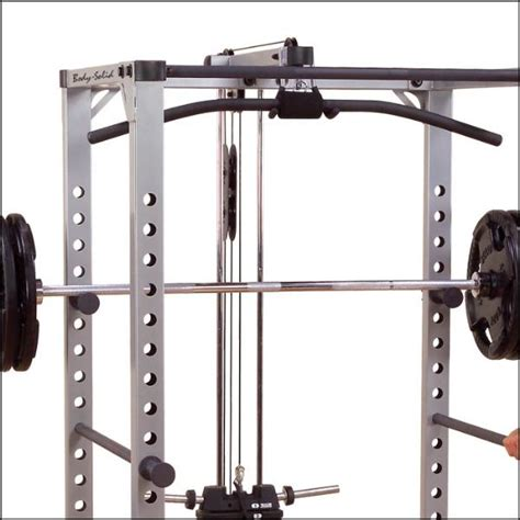 Solid Power Rack by Solid Pro Power Rack For Sale Power Cage