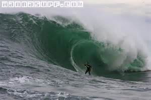 ours surfing in sydney south australia wannasurf