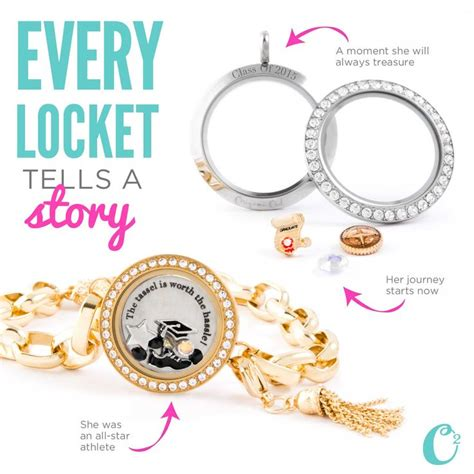 Origami Owl Sign Up - wherever you go go with all your confucius