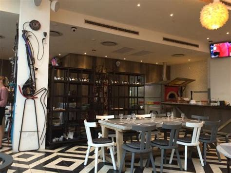 coco lounge accra restaurant reviews stanbic heights building picture of coco lounge accra