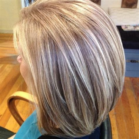 highlights and lowlights for gray hair 52 lavish gray hair ideas you ll love hair motive hair
