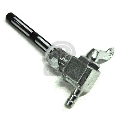 rubinetti benzina rubinetto benzina m12x1 uscita interna 6mm