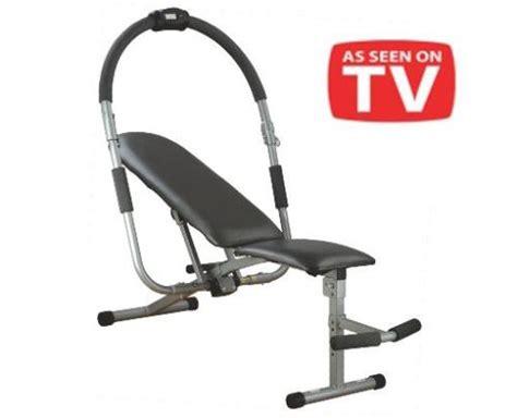 ab pro bench ab king pro ab king pro exercises bench ab king pro in