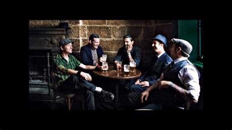 top irish bar songs fast download the rumjacks an irish pub song official music video mp4 mp3 11 23 mb