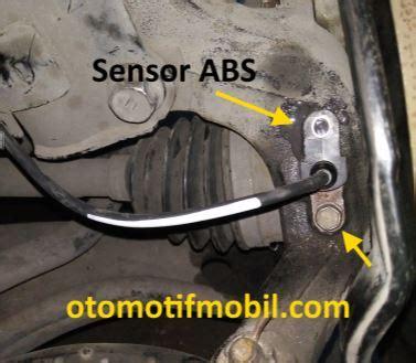 Kabel Sensor Speed Abs Toyota Innova Hilux Fortuner Berkualitas abs toyota yaris matic menyala
