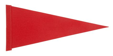 college banner template pennant flags pendant flags flag pennant banners