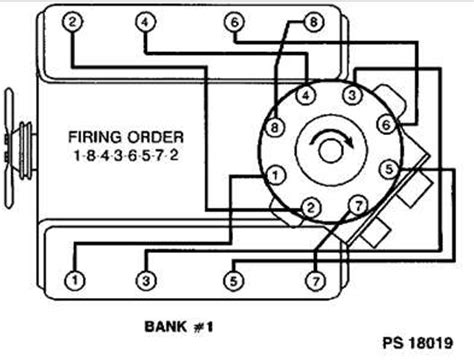 spark wiring diagram 93 chevy 2005 jeep grand
