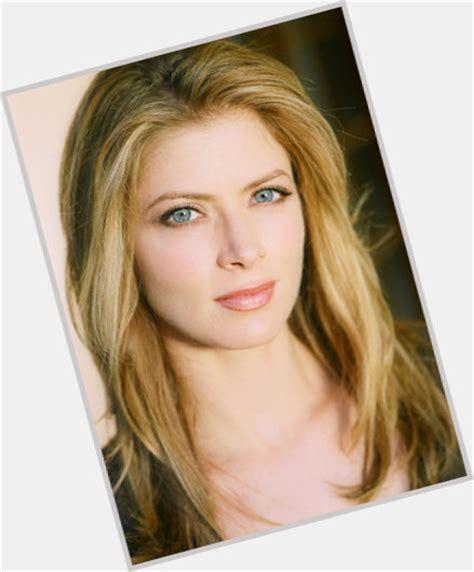commercial actress gillian gillian vigman official site for woman crush wednesday wcw