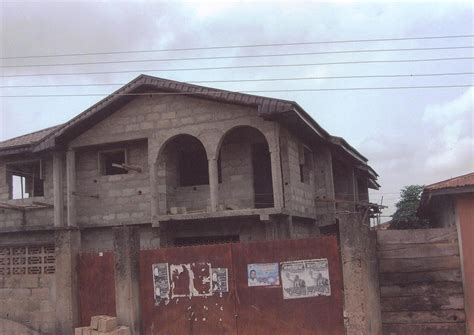 buying land and building a house costs cost of building a house in nigeria properties 10 nigeria