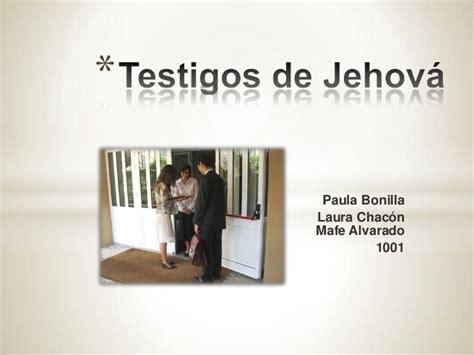 Qu Ensean Los Testigos De Jehov Acerca De Jesucristo | examinando la watchtower los testigos de jehov la share
