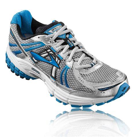running room shoe fitting running room shoe fitting 28 images running room shoe