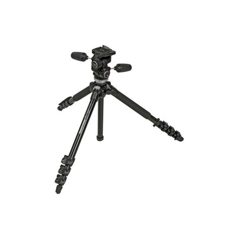 best manfrotto tripod manfrotto tripod kit mk294a4 d3rc2 tripods photopoint
