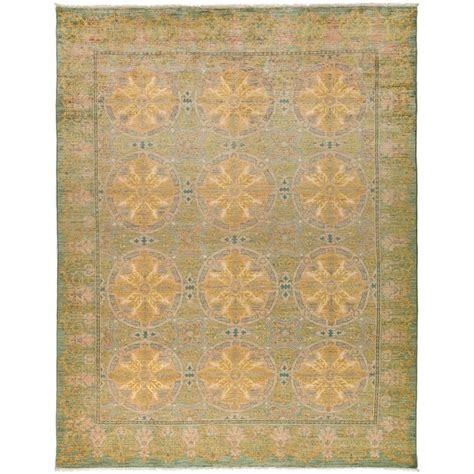 suzani rugs sale yellow suzani area rug rugs for sale at 1stdibs