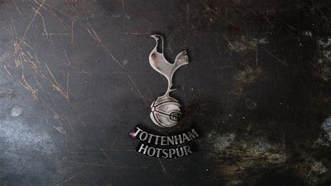 spurs background spurs wallpapers 2016 wallpaper cave