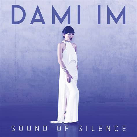 alive dami im lyrics dami im sound of silence lyrics genius lyrics