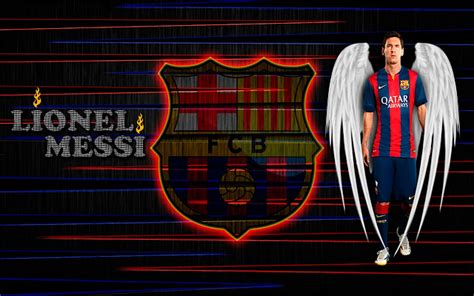 themes google chrome barcelona lionel messi chrome web store