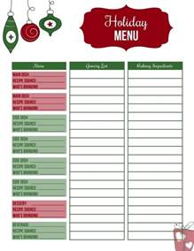 potluck signup template potluck sign up sheet template invitation template
