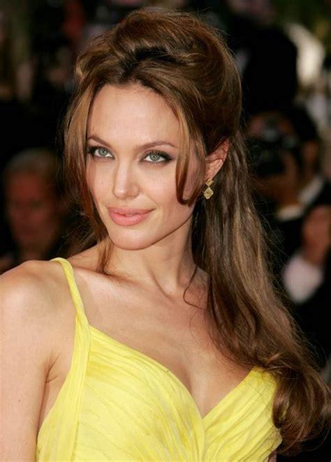 Model Rambut Usia 40 Keatas by Model Rambut Untuk Wanita Usia Diatas 40 Tahun Trend