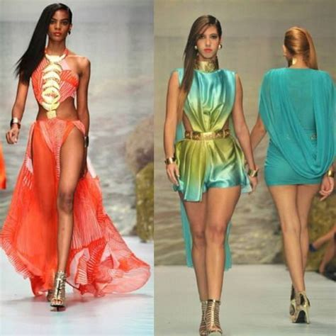 dominican republic current fashion 60 best images about caribbean fashion designer of the