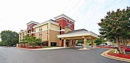 Comfort Inn Burlington by Comfort Inn Burlington Burlington Deals See Hotel