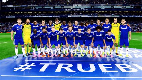 chelsea fc players chelsea fc players pictures chelsea fc latest news com