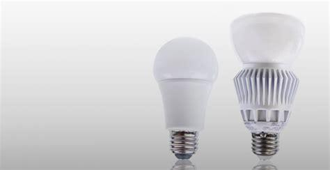 luminus light bulbs canada luminus led light bulbs
