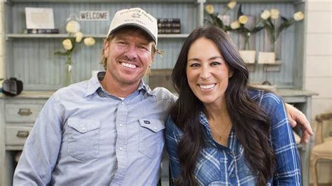 chip and joanna gaines homes chip and joanna gaines on why they re ending fixer today