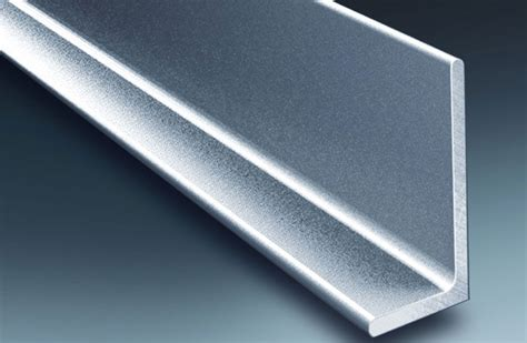 angle for rendering images and photos of stainless steel profiles stainless