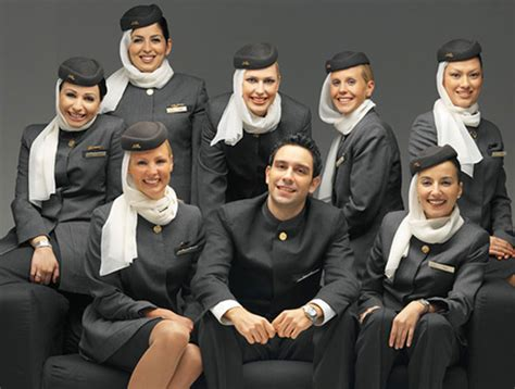 etihad cabin crew etihad airways cabin crew forum cabincrew24