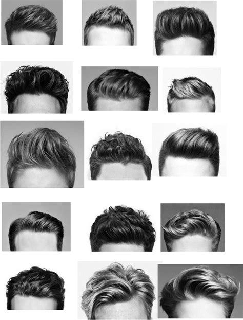 does great clips style black hair las 25 mejores ideas sobre estilos de hombres en