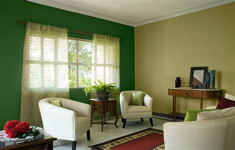 asian paints living room paint designs with color number home combo