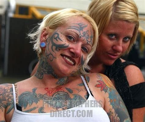 woman s face tattoo 24 best images about wonderful tattoos on