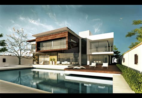 house design software free nz home for sale design software free nz home design ideas