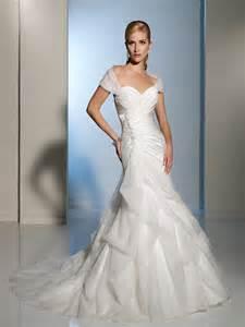 designer wedding dresses west weddings splendid a designer wedding gown event