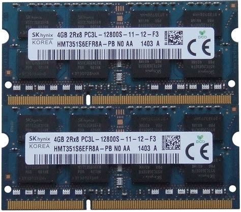 Ram Laptop Ddr3 Laptop ram laptop ddr3 4gb 1600