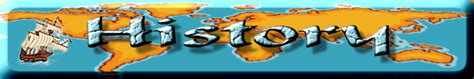 theme generator art free clip art of school subject titles
